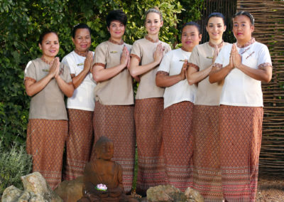 Thai Sabai-1