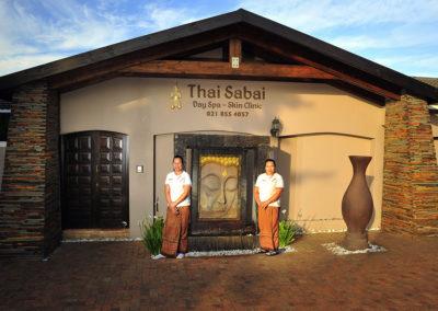 Thai Sabai-8
